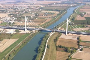 valdastico-ponte